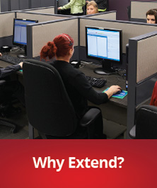 Why-Extend